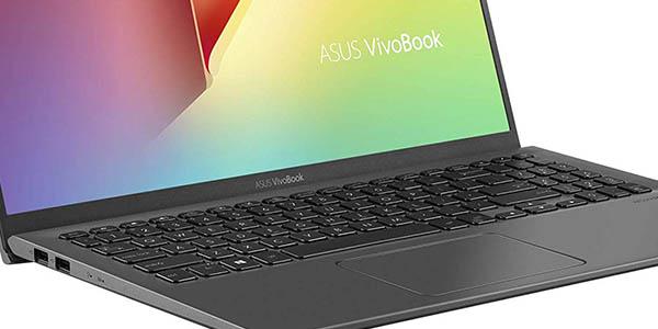 "Portátil ASUS VivoBook 15 S512UA-BR252T de 15,6"" barato"
