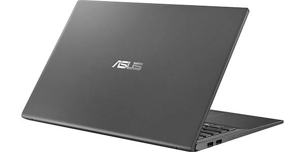 "Portátil ASUS VivoBook 15 S512UA-BR252T de 15,6"" en Amazon"