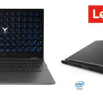 Portátil Gaming Lenovo Yoga Y730 barato en Amazon