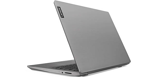 "Portátil Lenovo Ideapad S145-15AST de 15,6"" en Amazon"