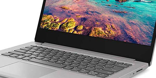 "Portátil Lenovo Ideapad S145-15AST de 15,6"" barato"