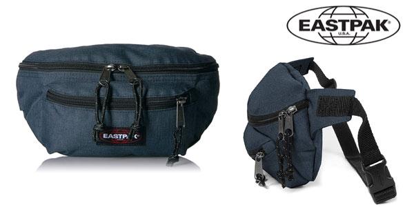 Riñonera Eastpak Doggy Bag barata en Amazon
