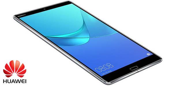 """Tablet Huawei MediaPad M5 de 8,4"""""""