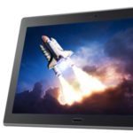 """Tablet Lenovo TAB4 10 PLUS de 10.1"""" 3gb de ram y 16 gb de memoria interna barata en Amazon"""