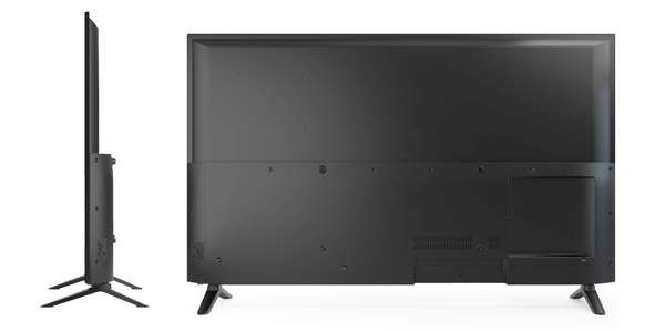 "Televisor TV LED TD Systems K50DLP8F de 50"" chollazo en Amazon"