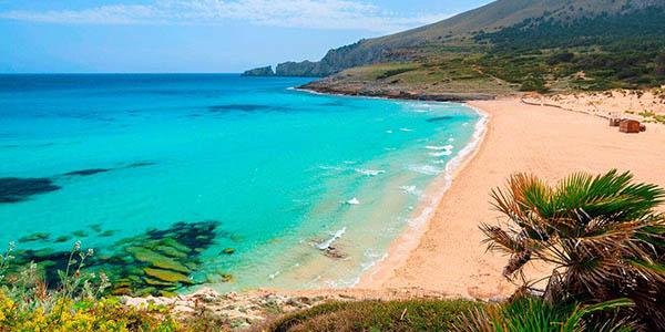 viajes de verano en Voyage Privé por España y Portugal