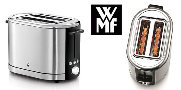 WMF Lono tostadora barata