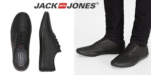 zapatillas Jack Jones 12141077 baratas