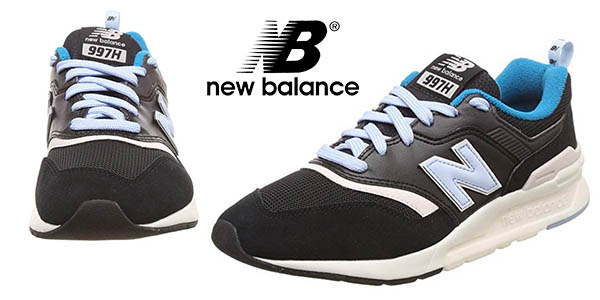zapatillas New Balance 997H baratas