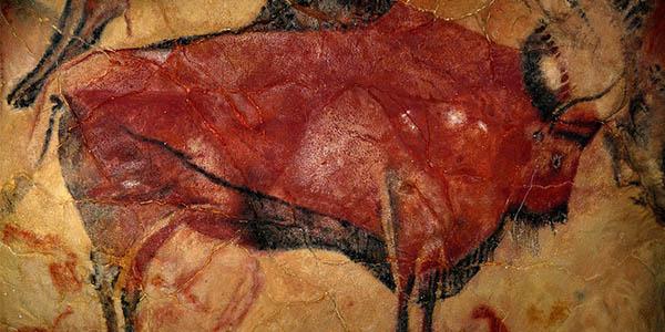 Altamira Cuevas Patrimonio de la Humanidad España visitar