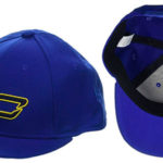 Chollo Gorra Under Armour SC30 Core 2.0 para niños