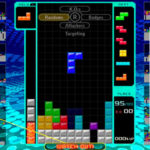 Reserva Tetris 99 + 12 meses de Nintendo Switch Online