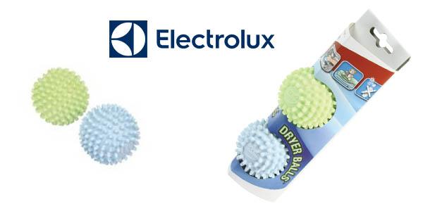 Electrolux Dryer Balls bolas suavizantes para secadora baratas