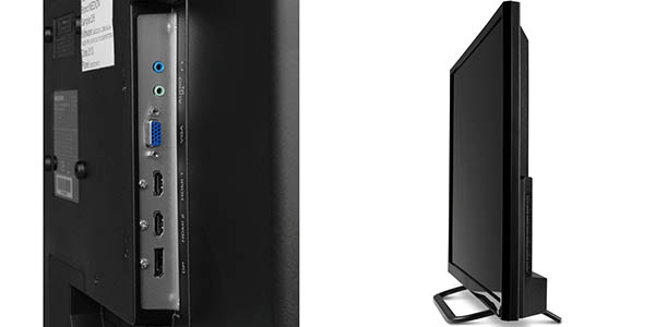 "Monitor Medion Akoya X58321 de 31,5"" Full HD en Amazon"