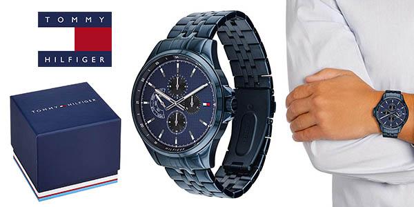 reloj Tommy Hilfiger 1791618 barato