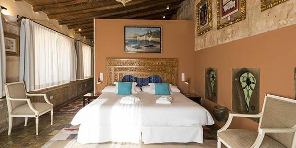 Revellar Art Resort Adults Only alojamiento rural Mallorca barato