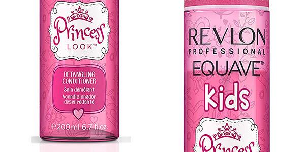 Revlon Profesional Equave Kids acondicionador de pelo para niñ@s a precio de chollo