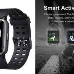 Smartwatch Arbily barato en Amazon