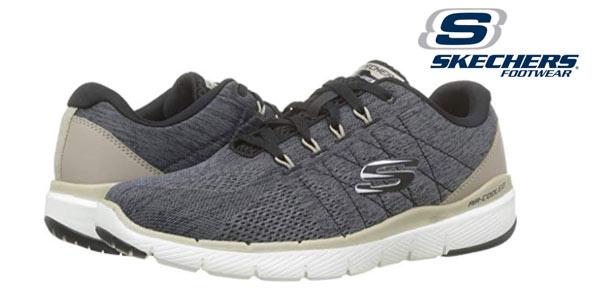 zapatos skechers 2018 new episodes 94