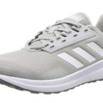 Zapatillas Adidas Duramo 9 baratas en Amazon
