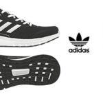 Zapatillas Adidas Duramo Lite 2.0 para mujer baratas en Amazon