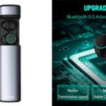 Auriculares inalámbricos TWs Bluetooth 5.0 Arbily baratos en Amazon