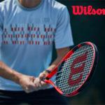 Chollo Raqueta de tenis Wilson Federer
