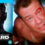 Chollo Tetralogía Die Hard (La Jungla de Cristal) en Blu-ray