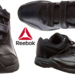 Chollo Zapatillas Reebok Work N Cushion 3.0