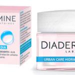 Crema Hidratante de Día Diadermine Hydralist de 50 ml barata en Amazon