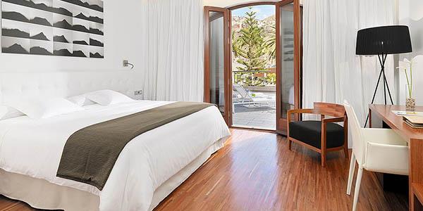 Iberostar Heritage Hotel en Santa Cruz de Tenerife oferta