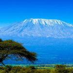 Kenia viaje con safari barato