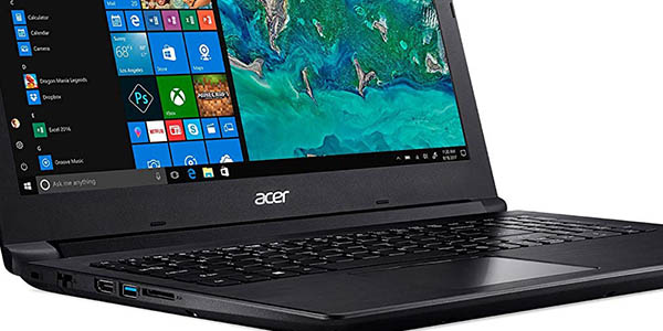 "Portátil Acer Aspire 3A315-41-R8N8 de 15.6"" Full HD barato"