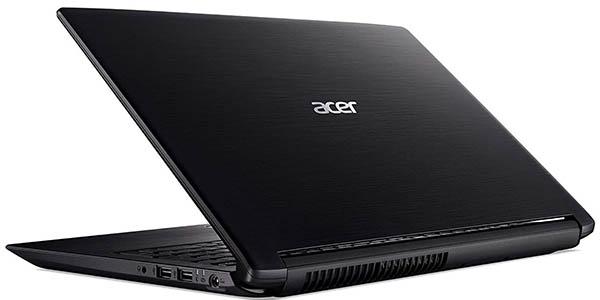 "Portátil Acer Aspire 3A315-41-R8N8 de 15.6"" Full HD en Amazon"