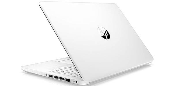 "Portátil HP 14-cf0008ns de 14"" en Amazon"