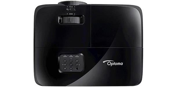 Proyector Optoma H184X HD Ready en Amazon