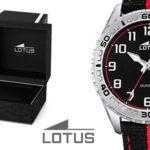 Reloj Analógico Lotus 18171/3 para niños barato en Amazon