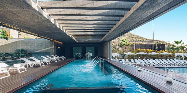Resort Iberostar vacaciones baratas Tenerife Voyage Privé