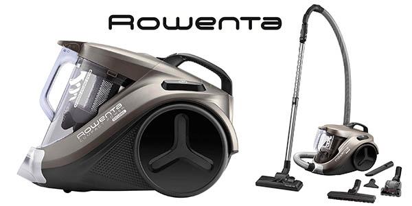 Rowenta RO3786 Compact Power aspirador barato