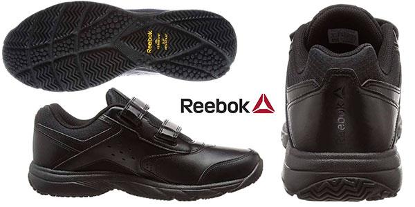 Zapatillas Reebok Work N Cushion 3.0 baratas