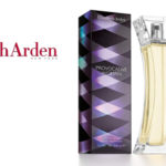 Eau de Parfum Elizabeth Arden Provocative Woman de 100 ml barata en Amazon