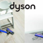 Aspiradora Dyson V7 Motorhead Origin barata en eBay