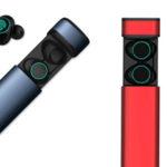 Auriculares TWS Holyhight X9 baratos en Amazon