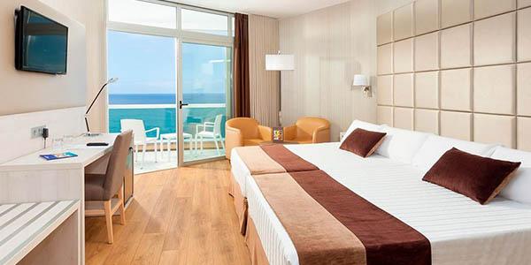 Best Seramis oferta en hotel con todo incluido Tenerife