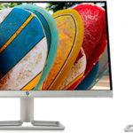 """Chollo Monitor HP 22fw Full HD de 22"""""""