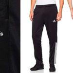 Chollo Pantalones deportivos Adidas Regista 18 para hombre