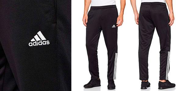 pantalon adidas regista 18