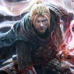 Juegos GRATIS con PS Plus de noviembre 2019 para PS4