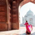 India viaje barato