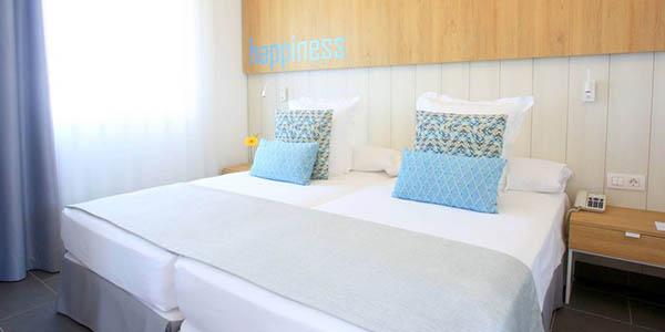 Labranda Suite Hotel Alyssa Lanzarote oferta alojamiento